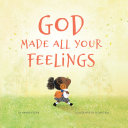 God Made All Your Feelings [Pdf/ePub] eBook