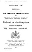 House of Commons Parliamentary Papers