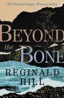 Pdf Beyond the Bone