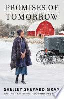 Promises Of Tomorrow