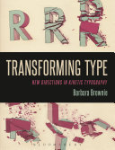 Transforming Type