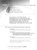 Chemical Engineering Progress