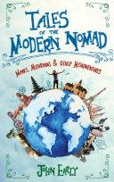 Tales of a Modern Nomad [Pdf/ePub] eBook