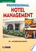 Professional Hotel Management ( P.B.)