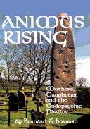 Animus Rising ebook