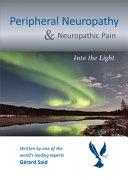 Peripheral Neuropathy   Neuropathic Pain
