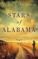 link to Stars of Alabama in the TCC library catalog
