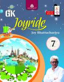 GK Joyride – 7 [Pdf/ePub] eBook