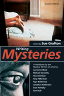 Writing Mysteries