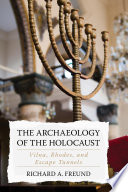 The Archaeology of the Holocaust Book PDF