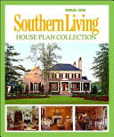 Southern Living Classic Collection