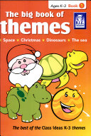 The Big Book of Themes