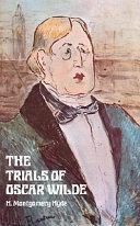 The Trials of Oscar Wilde