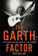 The Garth Factor