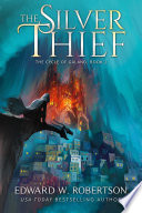 The Silver Thief