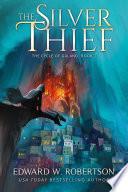 The Silver Thief