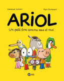 Ariol - Tome 1