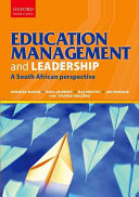 Education Management and Leadership