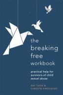 Breaking Free Workbook ebook