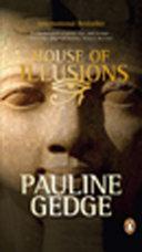 House of Illusions [Pdf/ePub] eBook