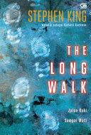 Jalan kaki sampai mati (the long walk) [Pdf/ePub] eBook