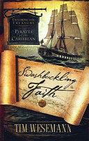 Swashbuckling Faith