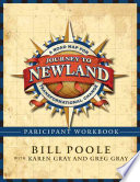 Journey To Newland Participant S Workbook