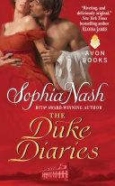 The Duke Diaries Pdf/ePub eBook
