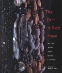 The Dirt is Red Here Book PDF