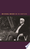 Read Online On Empson For Free