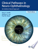 Clinical Pathways in Neuro Ophthalmology