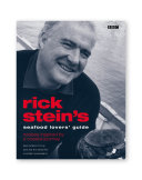 Rick Stein's Seafood Lovers' Guide