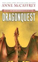 Pdf Dragonquest Telecharger