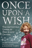 Once Upon a Wish Pdf/ePub eBook