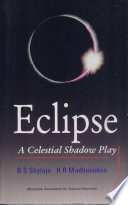 Eclipse  A Celestical Shadow Play