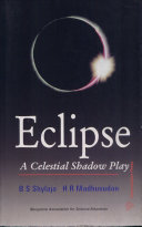 Eclipse: A Celestical Shadow Play