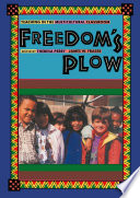 Freedom S Plow
