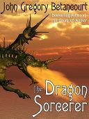 The Dragon Sorcerer