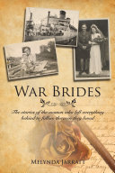 Pdf War Brides