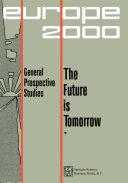 Future is Tomorrow
