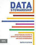 Pdf Data Stewardship Telecharger