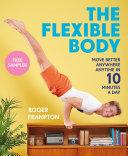 The Flexible Body (Sampler)