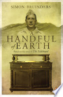 A Handful of Earth Book
