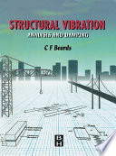 Structural Vibration Book