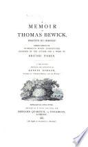 Memorial Edition Of Thomas Bewick S Works Land Birds