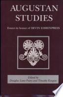 Augustan Studies