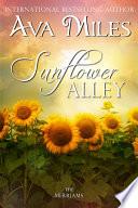 Sunflower Alley