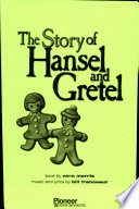 The Story of Hansel and Gretel