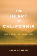 The Heart of California