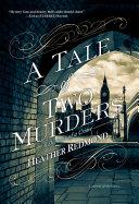 A Tale of Two Murders [Pdf/ePub] eBook